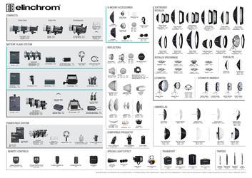 Berühmt Kat 3 Schaltplan Fotos - Elektrische Schaltplan-Ideen ...