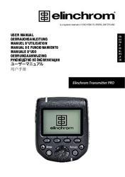 LD DEEP 2 SERIES User Manual
