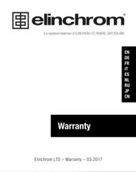 Elinchrom Downloads Center Gate Logic Diagram Symbols Free Download Wiring Schematic