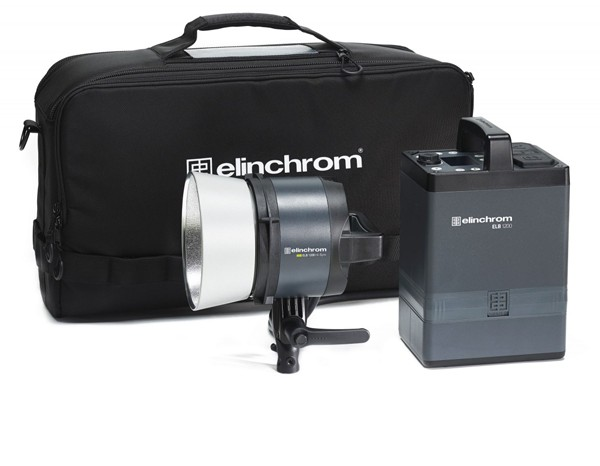 Elinchrom elb 1200 release details - Elinchrom d lite rx 4 price in india ...
