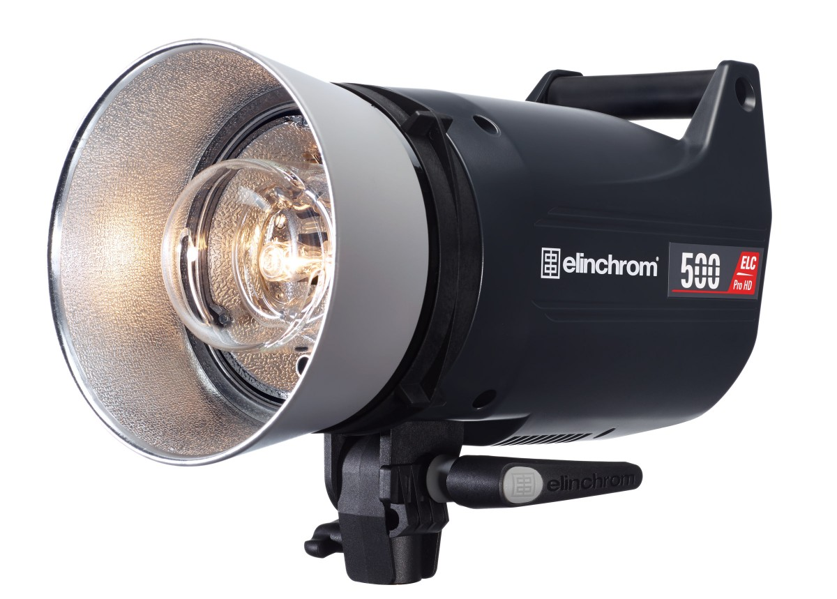 ELC Pro HD is the solution for fast and demanding professionals  sc 1 st  Elinchrom & ELINCHROM - ELC Pro HD azcodes.com