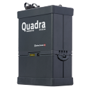 Quadra Hybrid Pack w/ lead battery