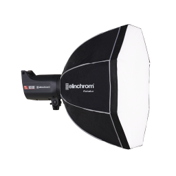 Are mistaken. Elinchrom deep throat on bowens head topic read?